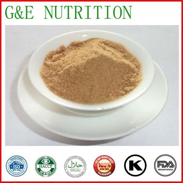 tongkat ali extract /tongkat ali herbs extract/tongkat ali    600g<br><br>Aliexpress