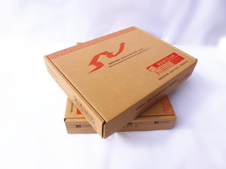 conception d 39 emballages en carton ondul promotion achetez des conception d 39 emballages en carton. Black Bedroom Furniture Sets. Home Design Ideas