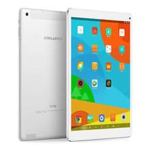 Заказать из Китая Teclast X5-Z8350 Tbook 12 S Tablet PC intel Quad-Core 4 ГБ оперативной памяти 64 ГБ Win10 rom 12.2 дюймов 1920*1200 IPS + Androi... в Украине
