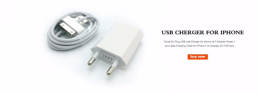 High Quality 5V 3A EU Plug 3 Ports Multiple Wall USB Smart Charger Adapter Mobile Phone Device Fast Charging for iPhone iPad