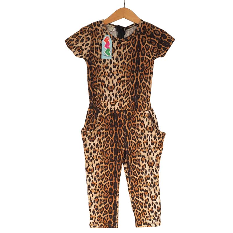 Find great deals on eBay for leopard onesie. Shop with confidence.