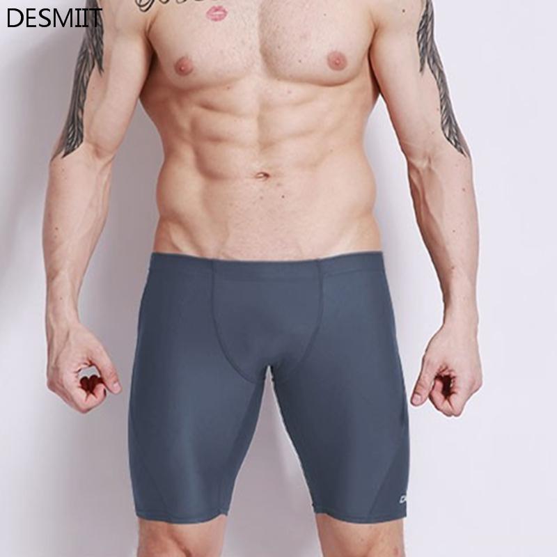 longue maillot de bain pour hommes promotion achetez des longue maillot de bain pour hommes. Black Bedroom Furniture Sets. Home Design Ideas
