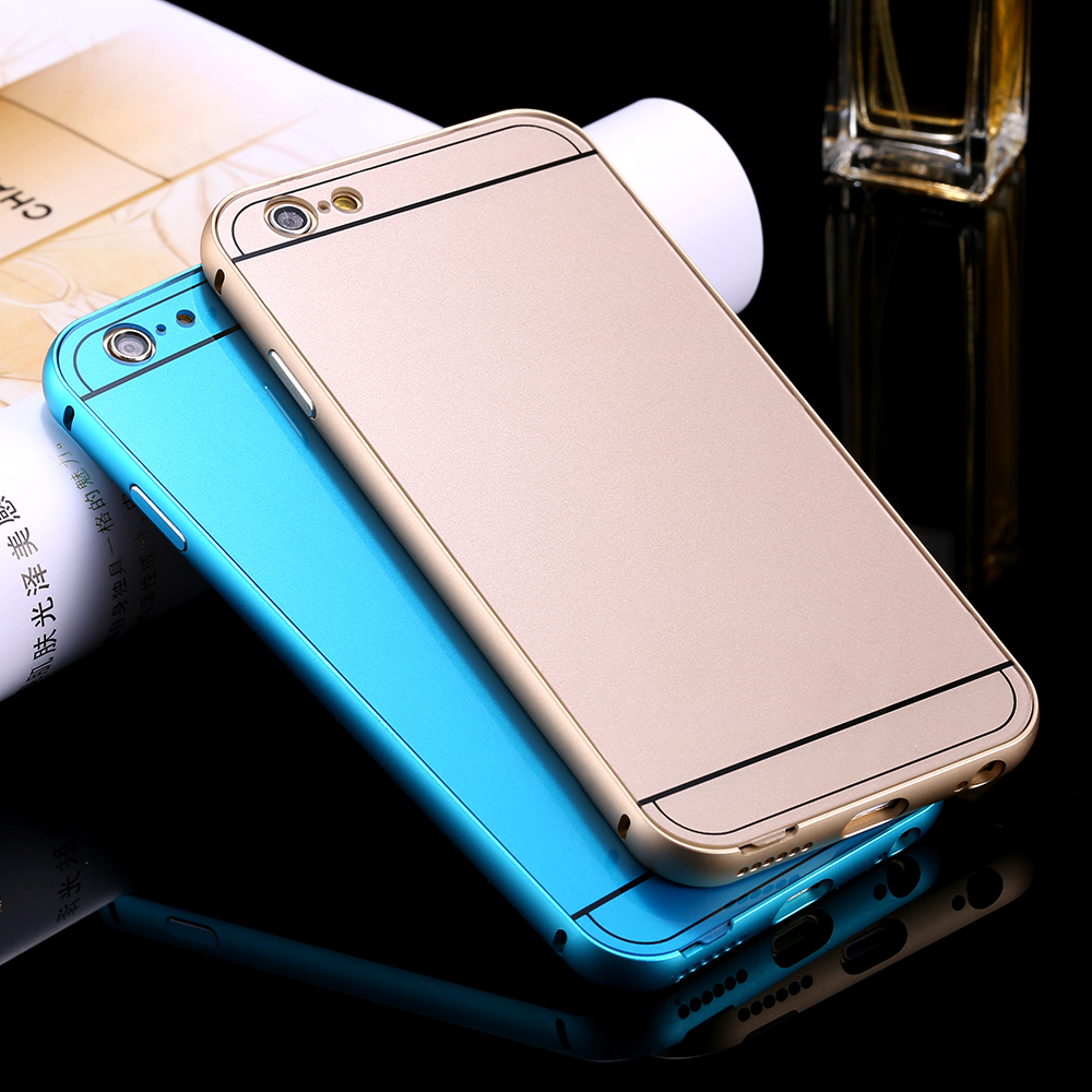 Retro Luxury Gold Metal Frame + Acrylic Hard Back Hybrid Case For Iphone 5 5s 5g Moblie Phone Accessorie For Apple Iphone5 Cover(China (Mainland))