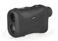 new arrival L600A multifunction Laser Range Finder Measuring Range 600M for outdoor use with good quality