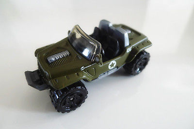 Matchbox Jeep Hurricane 1:64 Toy Car Buy 4 Get 1 For Free(China (Mainland))