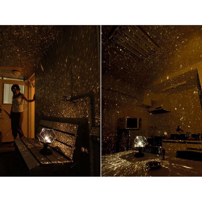 1 pcs astrostar astro star laser projector cosmos light lamp starry sk mr alfred shop. Black Bedroom Furniture Sets. Home Design Ideas