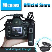 Micnova GPS-N DSLR Camera GPS Receiver for Nikon D800 D3200 D90 D7100 D5200 D4 D600 D5100 D7000 D300 D300S