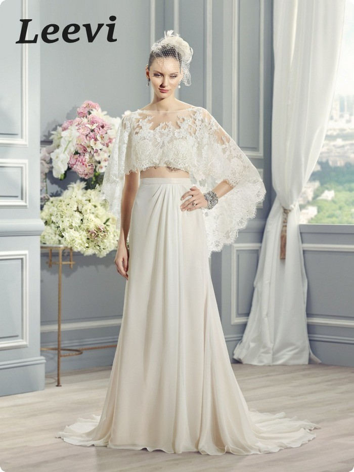 Where Can I Buy Cheap Wedding Dresses 90