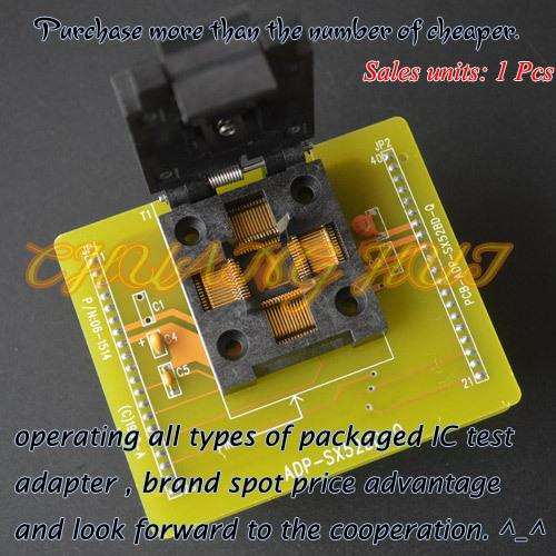 Цена SX52BD
