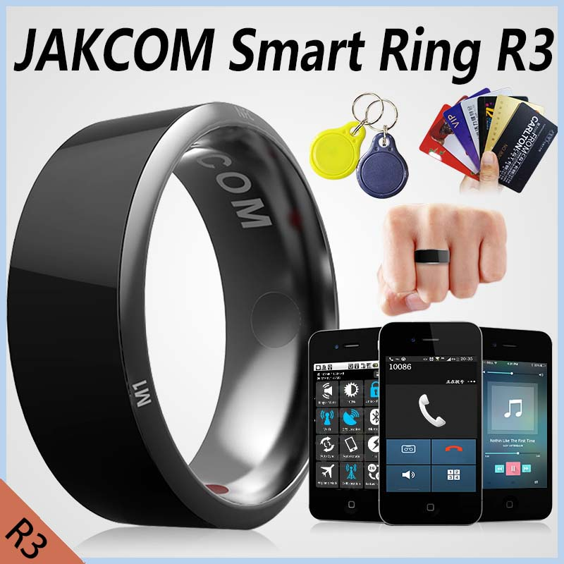 Jakcom Smart Ring R3 Hot Sale In Electronics Digital Cameras As Professional Digital Camera Kamera Cyfrowa Dslr Digital Camera(China (Mainland))