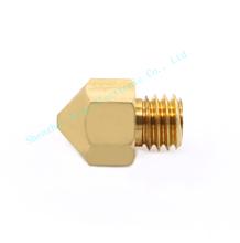 High Quality 4pcs lot 0 5 0 4 0 3 0 2mm Makerbot MK8 New Reprap