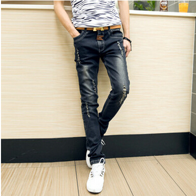 High Quality Cheap Jeans Promotion-Shop for High Quality