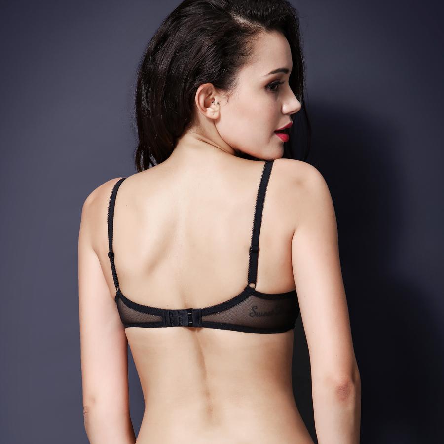 Sexy bondage image gallery