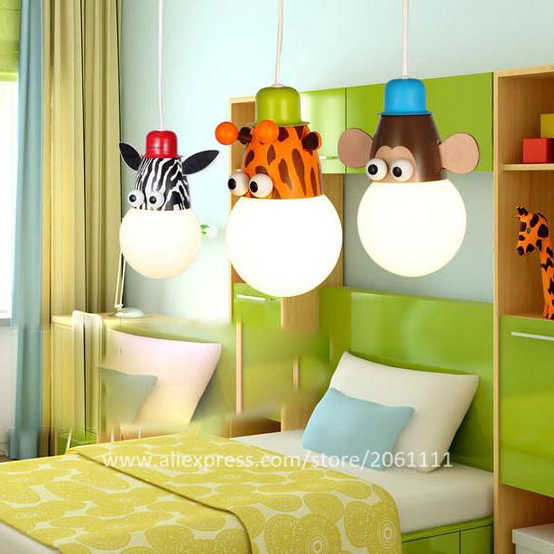 top selling popular adorable cartoon childrens bedroom