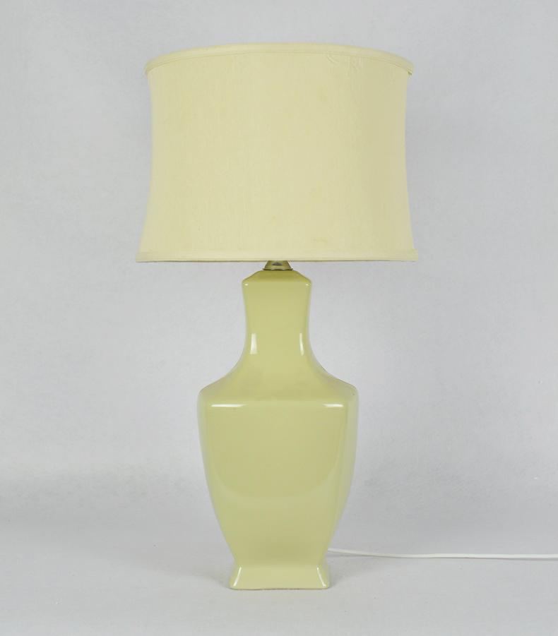 Aliexpress.com: comprar de gama alta solo esmalte lámpara moderna ...