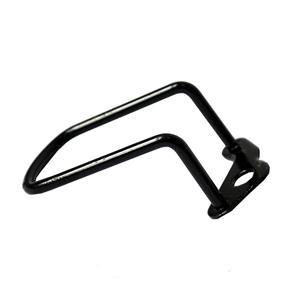 Велосипедная рама Bike Bicycle Rear Derailleur Protector tutamen MTB SH-OD-543@#QQ
