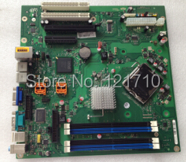 Industrial equipment motherboard D2812-A12 GS4 W26361-W1871-Z2-03-36 for fujitsu siemens workstation(China (Mainland))