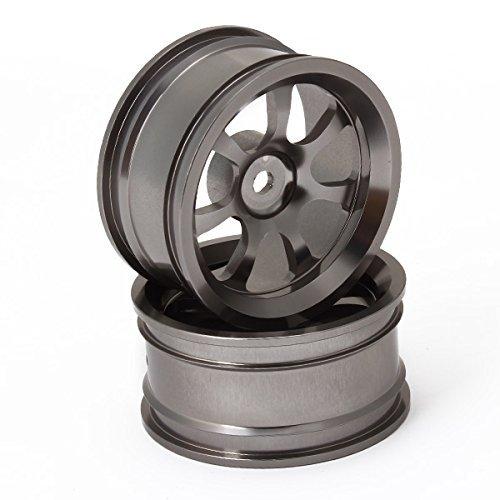 диск off-road-wheels для автомобилей nissan navara d40.