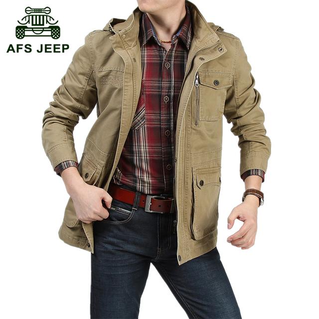 АФН JEEP Европейский открытый военный мужская случайные бренд высокого качества 100% ...