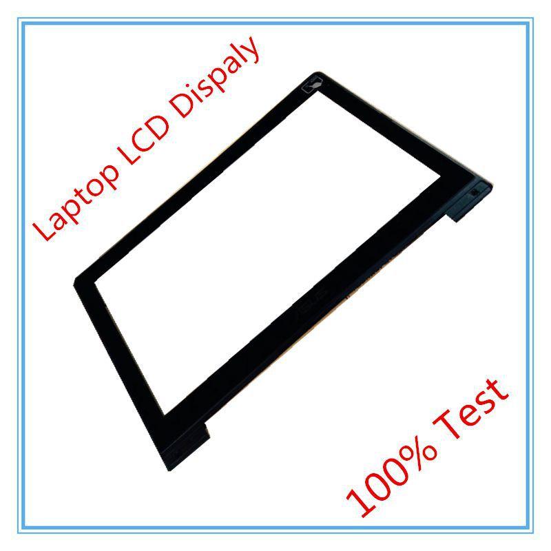 Thay Màn Hình Cảm Ứng Asus S300CA S300 Vivobook Laptop Asus HCM - 3