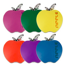 Car-Styling New Design Car Air Vent Perfume Original Fragrance Air Freshener For Car Accessories Hot Selling(China (Mainland))