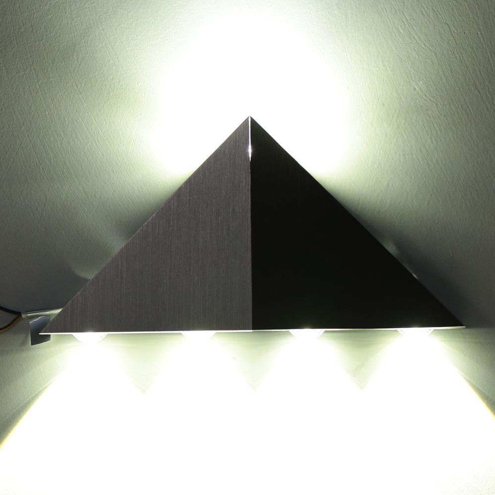 Lampade A Muro Per Interni: Valastro lithing illuminazione ...