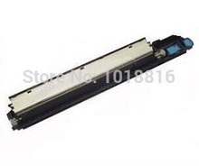 Free shipping 100% original for HP9000 9040 9050mfp Transfer Roller kit RG5-5662-000 RG5-5662 on sale
