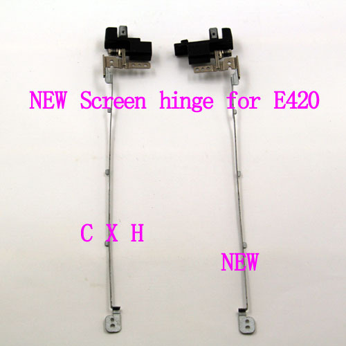 Brand New VGA Hinge for E420 Free Shipping<br><br>Aliexpress