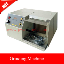 110V & 220V grinding machine - Jewelry Tools\Cloth Grinding machine\electric grinder\pivots polishing Bench grinder(China (Mainland))