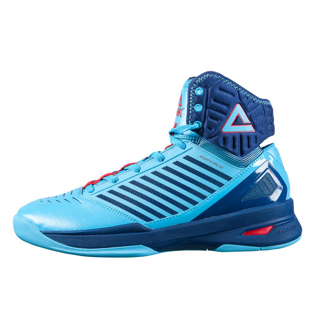 peak basketball shoes reviews shopping peak