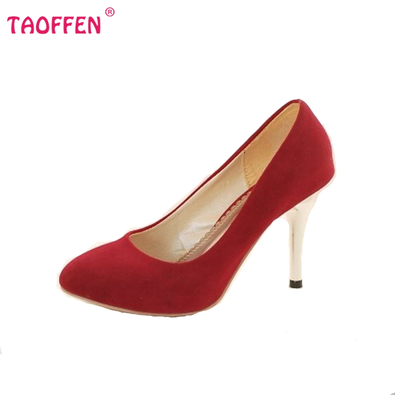 shoes 2012 NEW high heel dress high heels lady platform women sexy pumps P315 Hot sell big size 34-47(China (Mainland))