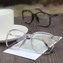 New Grade eyewear frames eye glasses frames for women Men spectacle frame ladies degree Optical Computer eyeglasses frame women