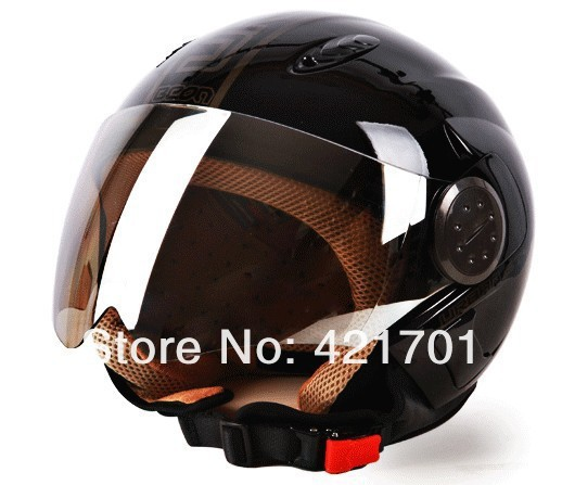 New BEON-200 full face lady pink motorcycle helmets, racing helmets city, DOT, ECE, approve free shipping(China (Mainland))