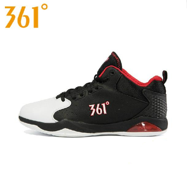 New Mens Basketball Shoes Breathable Sneakers Wear-resisting Athletic Shoes Mid Quality Sports Shoes BS0140<br><br>Aliexpress