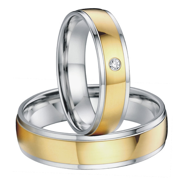 cheap wedding bands anniversary engagement promise rings for men