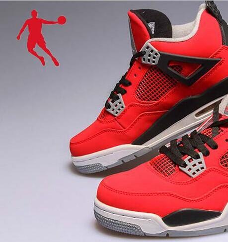 Гаджет  Leading retailer Jordanlitys 4 mens shoes specialty shoes hot sale good feedback US 40-46 None Обувь