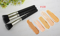 1PC The best quality brand Makeup Brush M-130 liquid foundation brush concealer brush foundation brushes Free Shipping