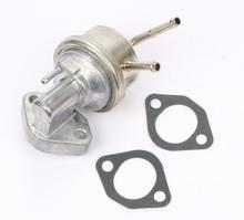 MOSTPLUS AM132715 LX Fuel Pump Fits John Deere Series - Ultimates store