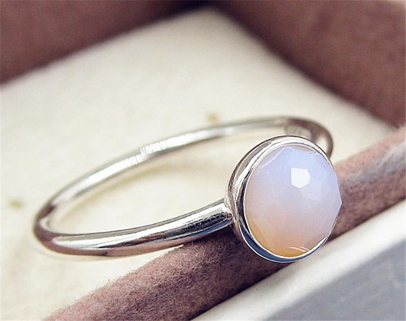 Popular October Birthstone Jewelry-Buy Cheap October ...