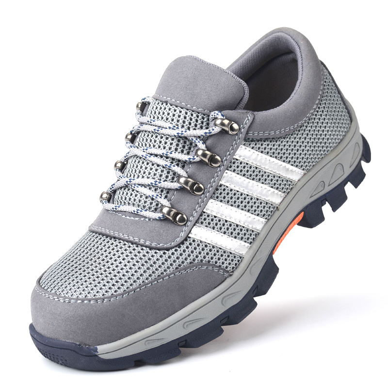 compare prices on boot tennis shoes shopping buy
