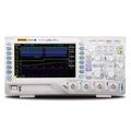 NEW RIGOL DS1074Z 70MHZ Digital Desktop Oscilloscope