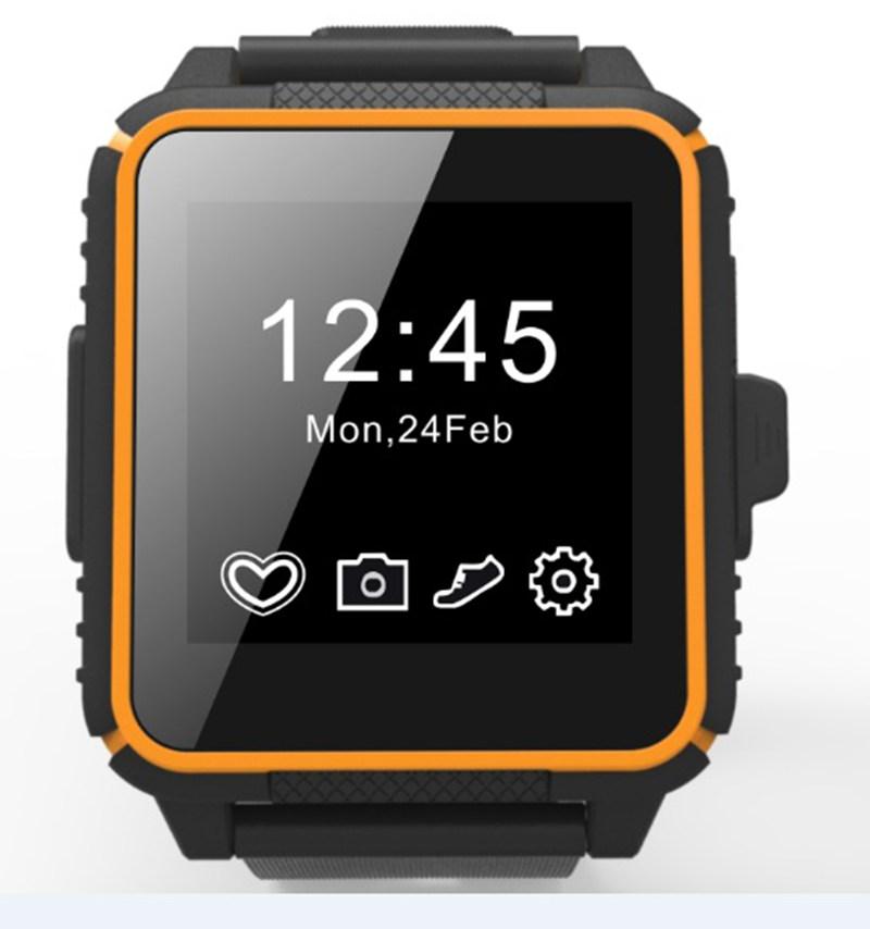 Hyundai phone watch gets a price - SlipperyBrick.com