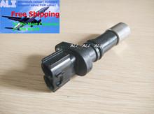 crank position sensor compatible:Toyota Camry,Corolla,Highlander,Prius,RAV4 1.8 2.5L 2AR 1AR 2ZR  9091905070 90919-A5004(China (Mainland))