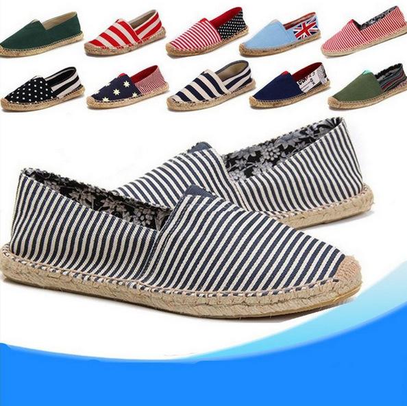 2015 новое поступление бесплатная доставка мужчин или женщин плоское пятки каблук любителей мокасины обувь высокое качество