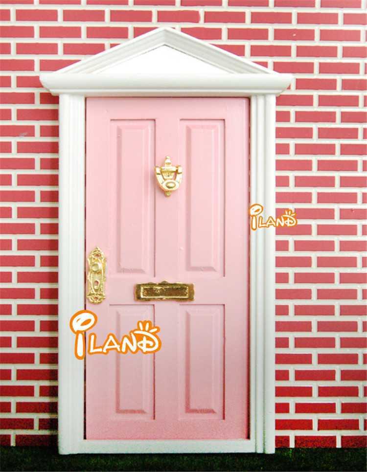 Двери из картона своими руками 78