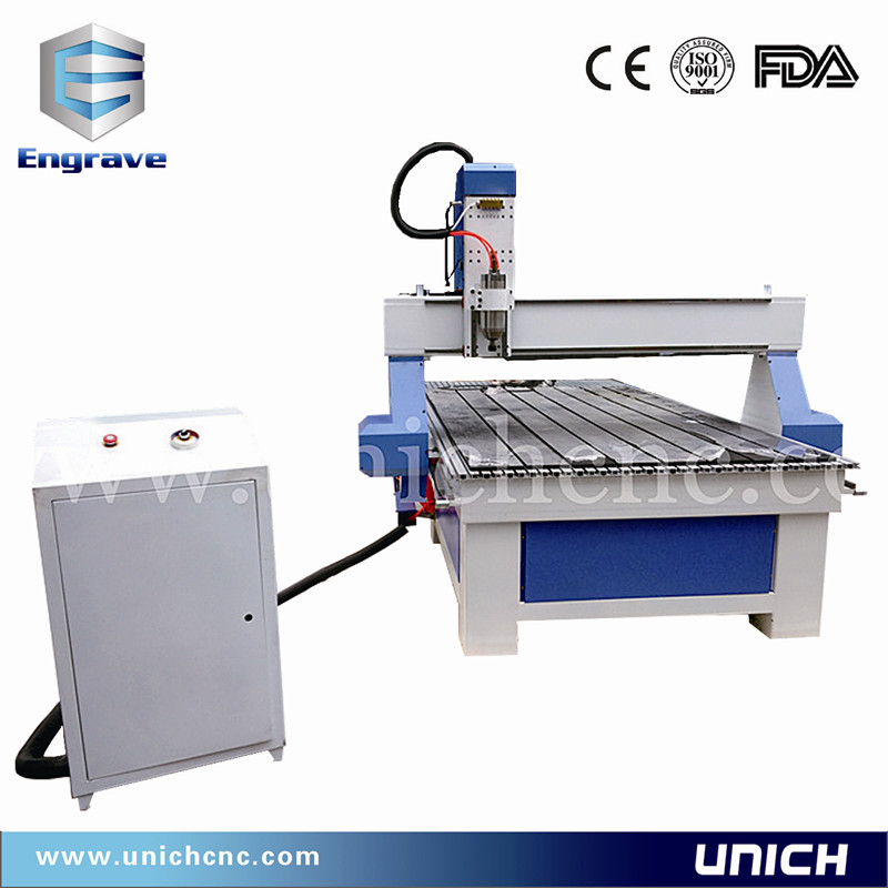 Discount price 3d cnc wood cutter for furniture,cabinet,door/cnc router china price(China (Mainland))