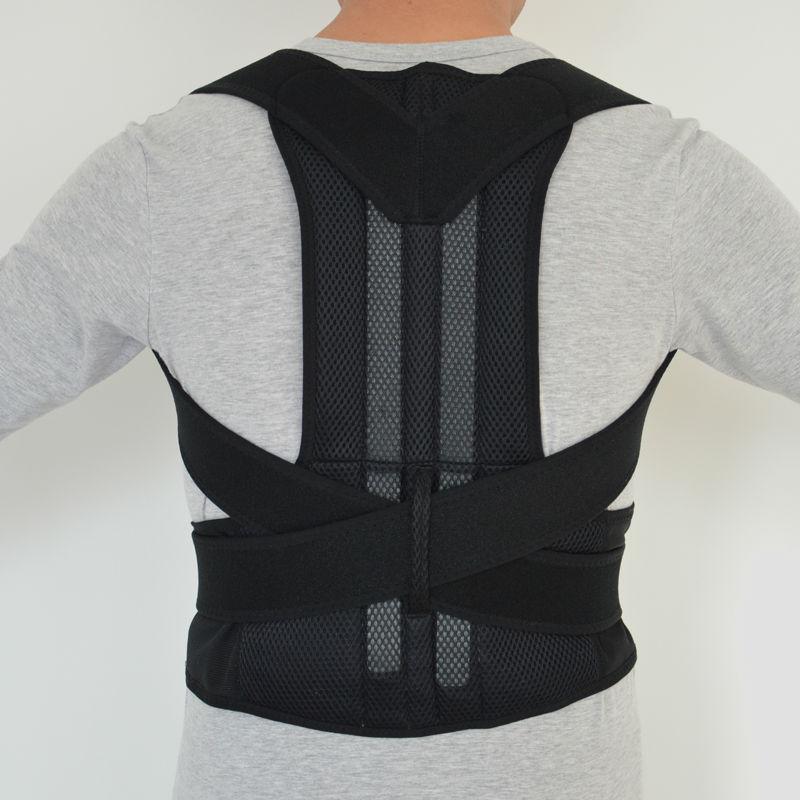 popular shoulder parts buy cheap shoulder parts lots from china shoulder parts suppliers on. Black Bedroom Furniture Sets. Home Design Ideas