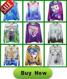 animal-sweatshirt-2-buy
