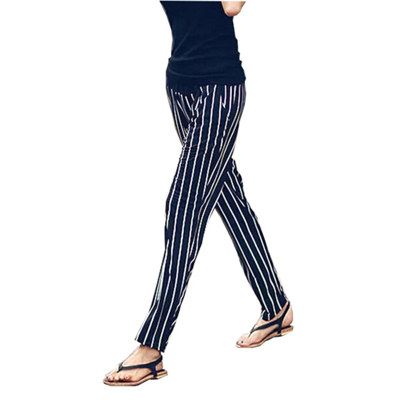 Shop the latest collection of womens black and white striped trousers from the most popular. Womens Black And White Side Stripe Pants White Striped Dresses Contrast Striped Straight Leg Velvet Trousers - Womens - Black White £ £ Get a Sale Alert at boohoo boohoo Stripe.
