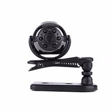 1080P Infrared Night Vision Mini Camera Micro Secret Video Cam Recorder Motion Detection Camcorder Candid Espia Nanny Spy